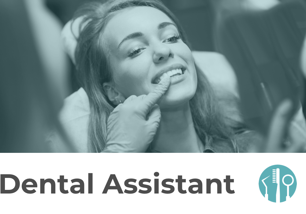 Becoming A Dental Assistant Training Career Outlook Salary And Jobs
