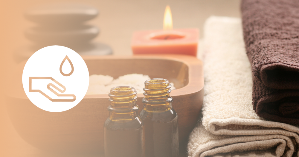 Learn About Aromatherapy Training