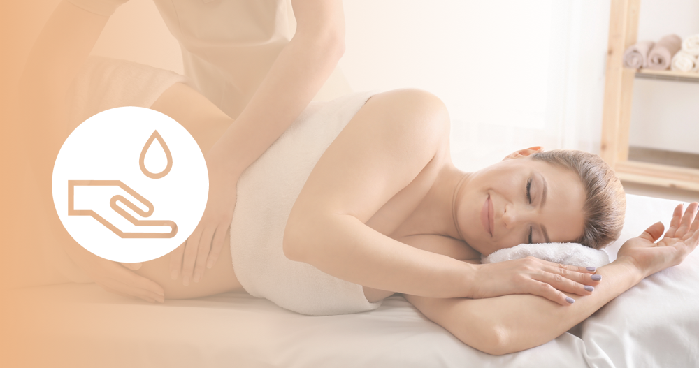 Begin A Career Practicing Pregnancy Massage