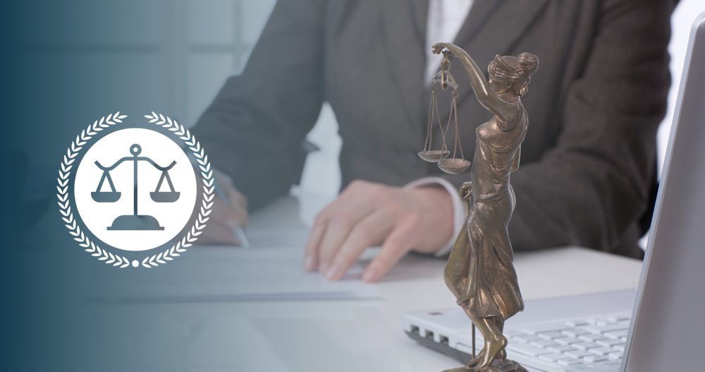 Reasons To Become A Paralegal—Challenging, Social, Smart, Secure