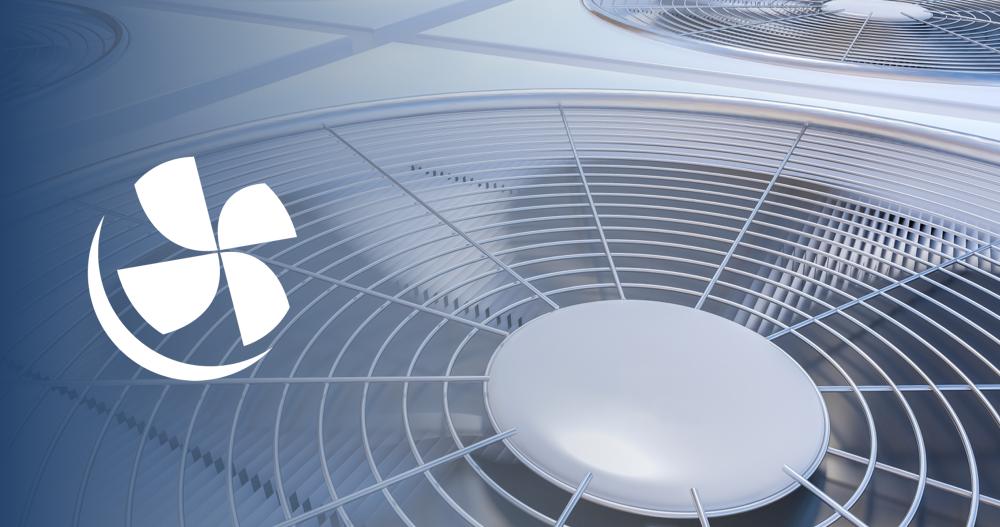 HVAC Technician Certification Online