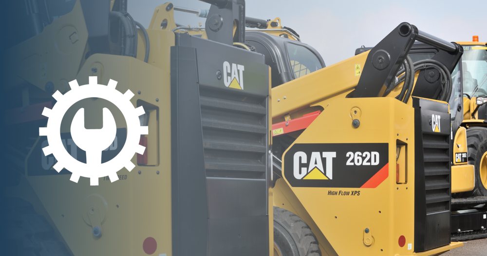 ​Become A Caterpillar Mechanic, Schools, And Training Programs