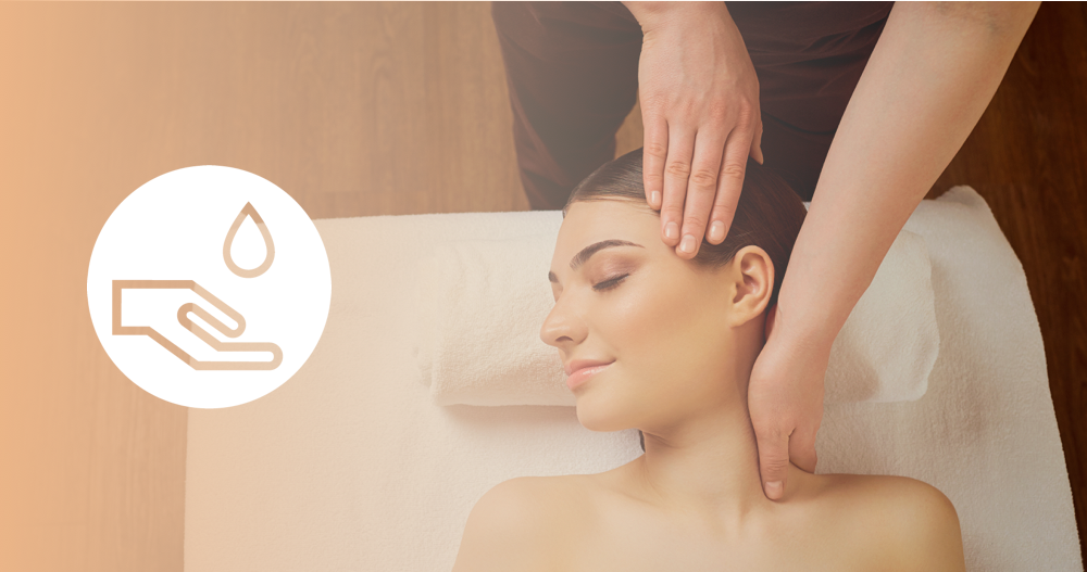 9 Popular Types Of Massages Learned In Massage Therapy Schools