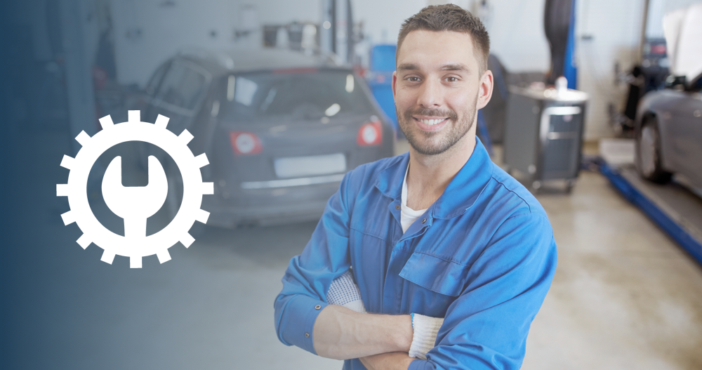 Become ASE Certified, Start an Automotive Certification Program