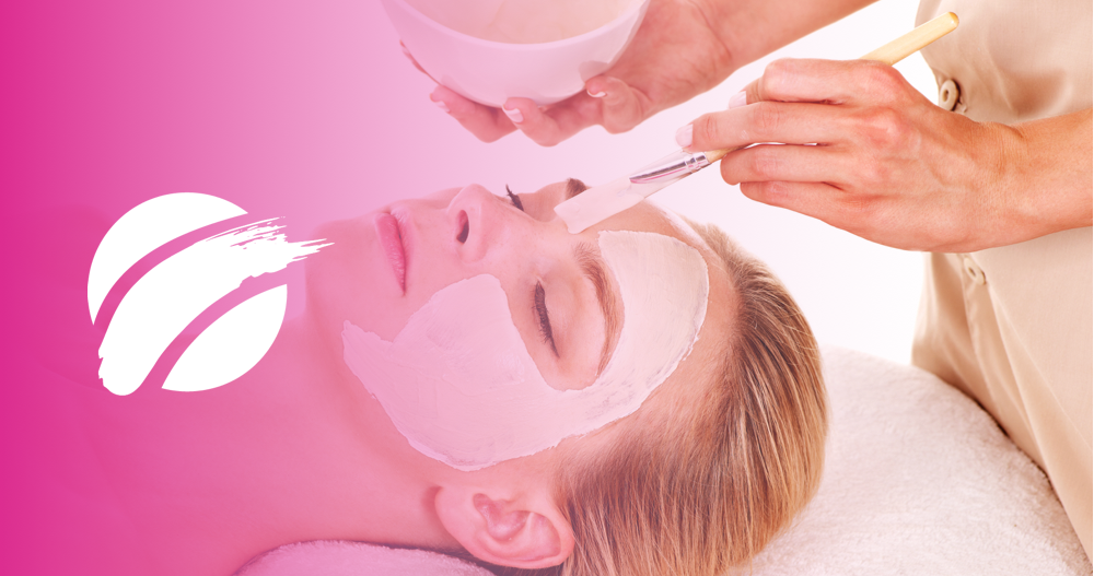 An Esthetician's Role In The Medical Field