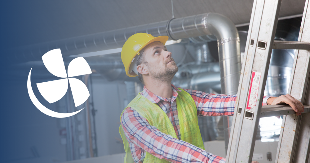 Avoid Common Mistakes As An HVAC Professional