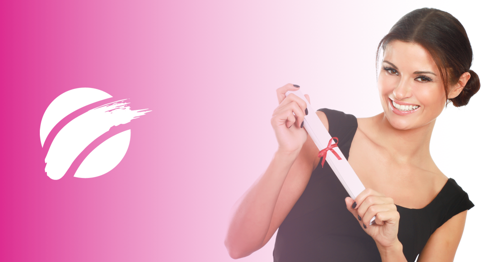 Finding Accredited Cosmetology Schools