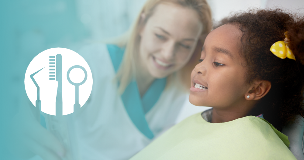 A 'Day In The Life' Of A Dental Hygienist