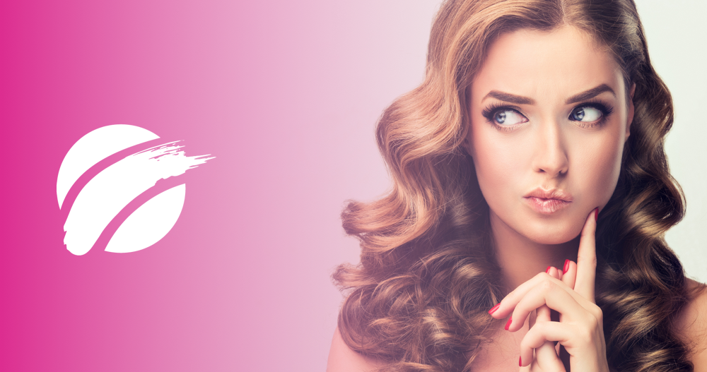 Choosing A Cosmetology Program That Fits Your Goals