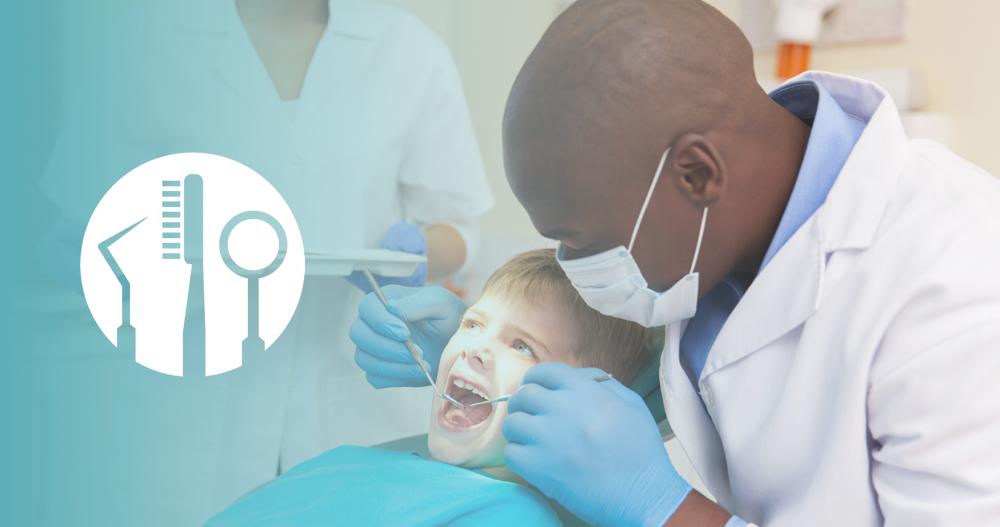 Steps To Take To Become A Dental Hygienist