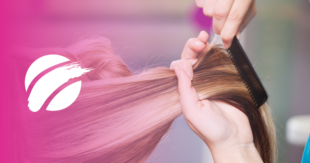 Five Personality Traits Of Successful Hairstylists