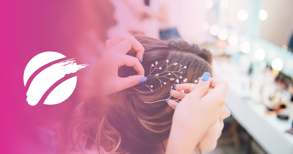 Unique Careers In Cosmetology