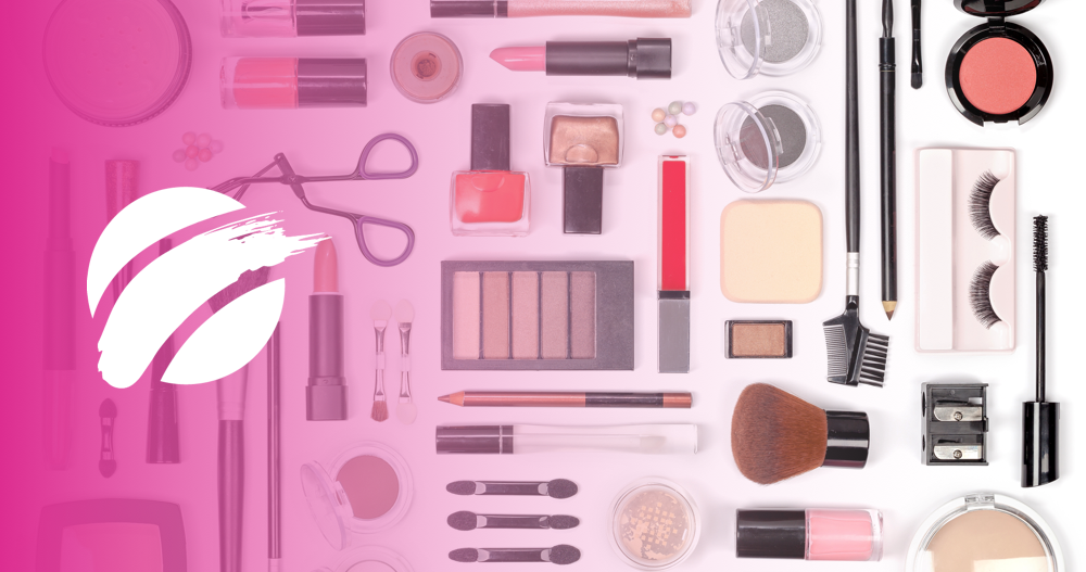Tools You Will Need For Cosmetology School