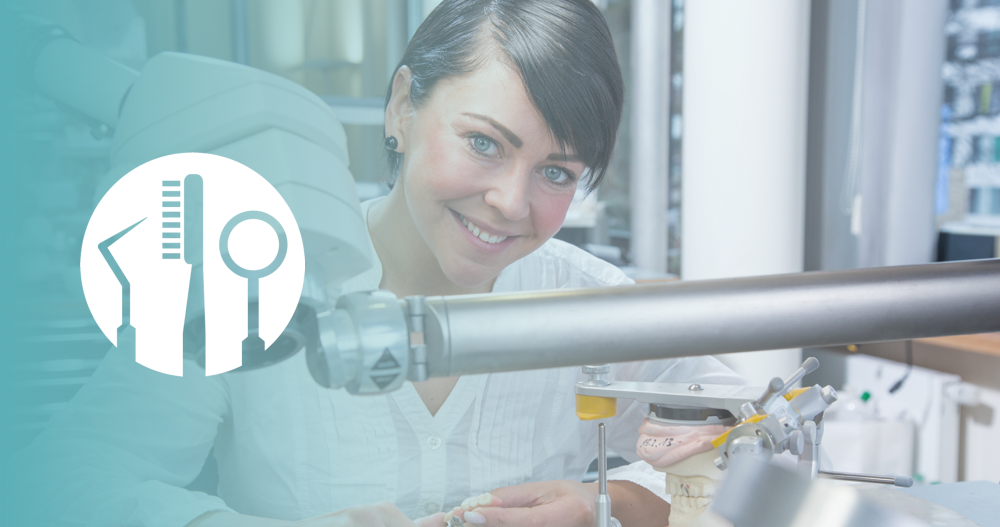 Qualities Of A Good Dental Lab Technician
