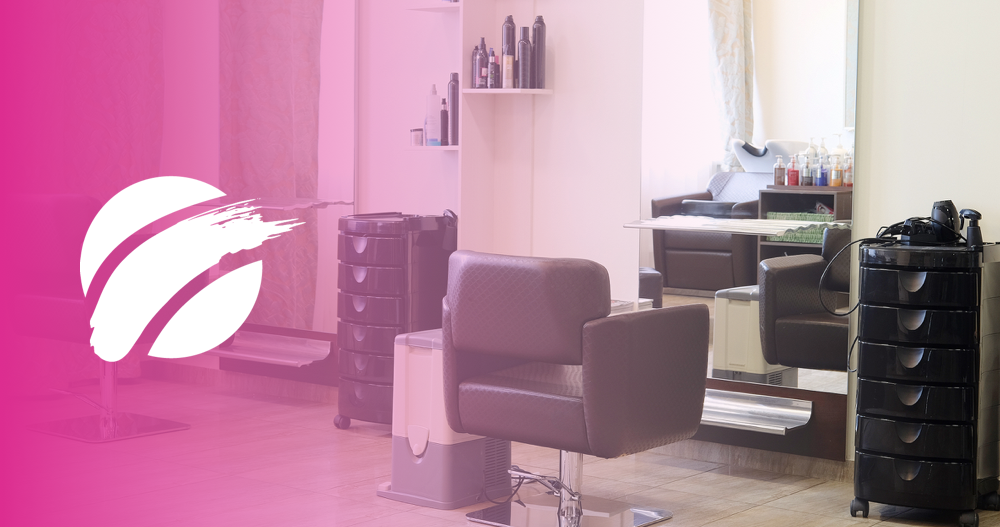 Cosmetology Careers Within The Salon