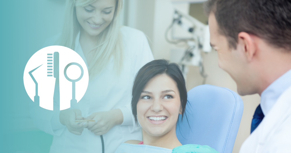 Are You Qualified To Work As A Dental Hygienist?