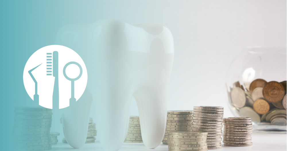 How To Get Financial Aid For Dental School, Scholarships And Grants