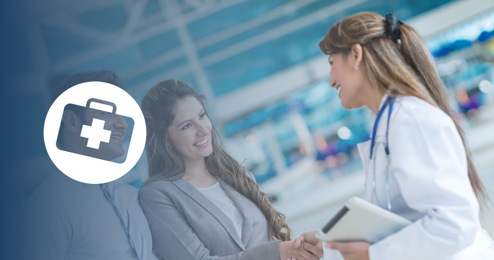 Administrative Careers In The Medical Field