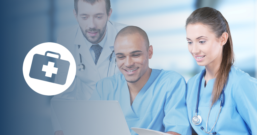 types of medical training programs u2014certificate vs  degree