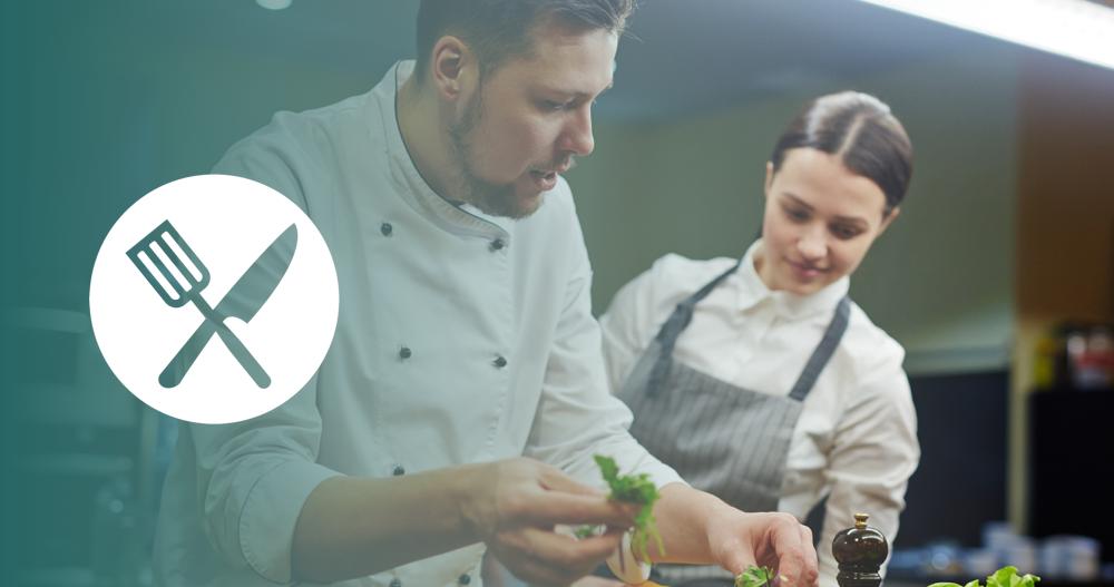 Associate Degree Vs Culinary Arts Certificate