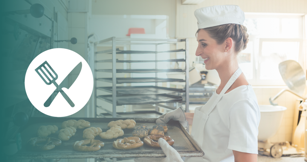 Savory Chef Vs. Pastry Chef — Which Career Is Best For You