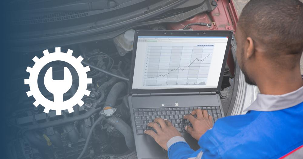 Car Mechanic Simulators Assist In Mechanic Training