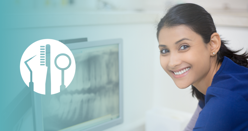 Dental X-Ray Certification And Programs