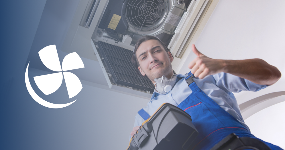 All About NATE HVAC Technician Certification