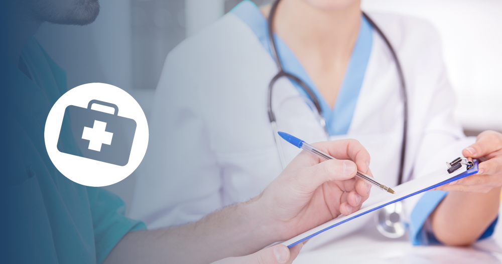 Applying To Medical Assistant School: Requirements
