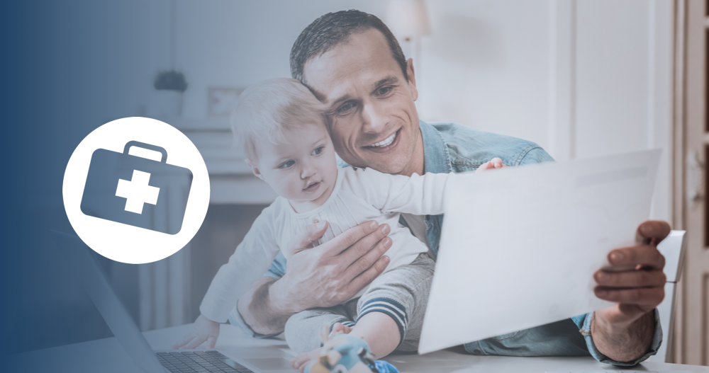 Medical Billing & Coding: Jobs For Stay-At-Home Parents