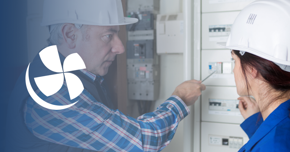 HVAC Course Requirements and Objectives