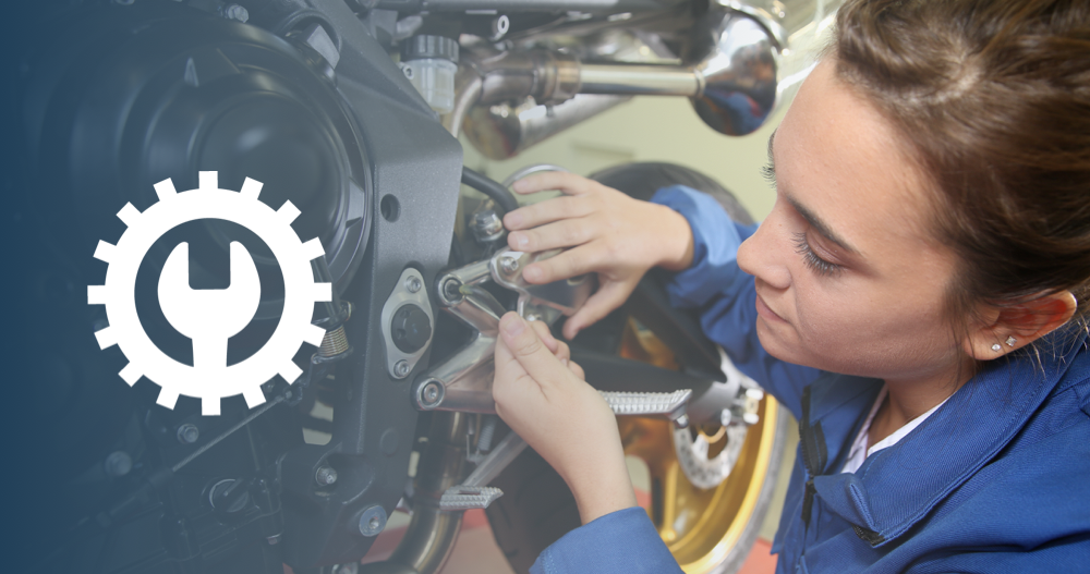 How Much Does Mechanic Training School Cost?