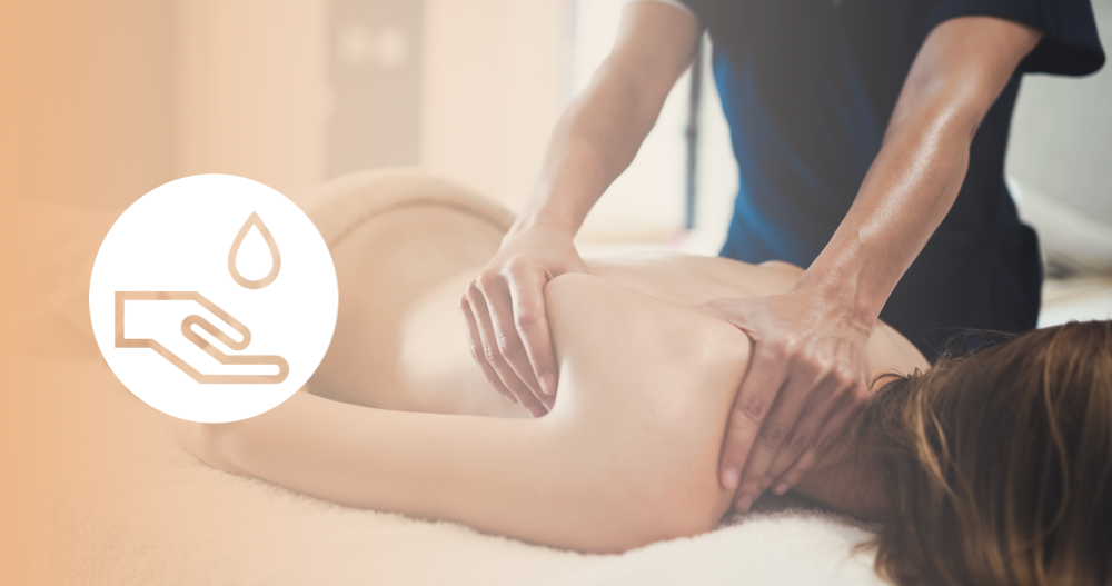 How Much Do Licensed Massage Therapists Make?