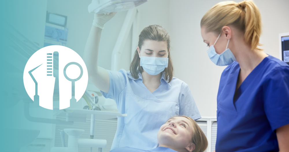 How Much Money Do Dental Assistants Make?