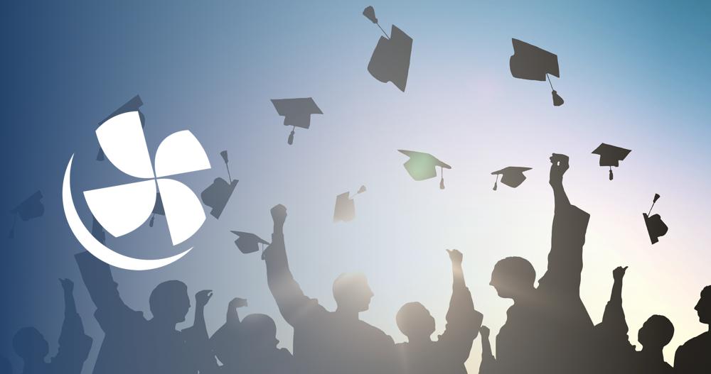 Finding An HVAC Job For Recent Trade School Graduates