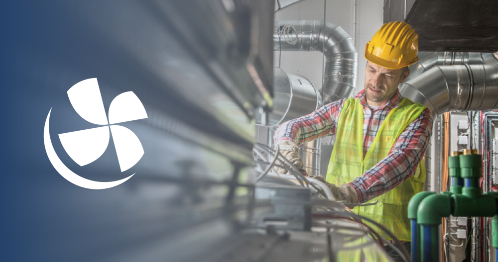 5 Pros Share Why They Pursued HVAC