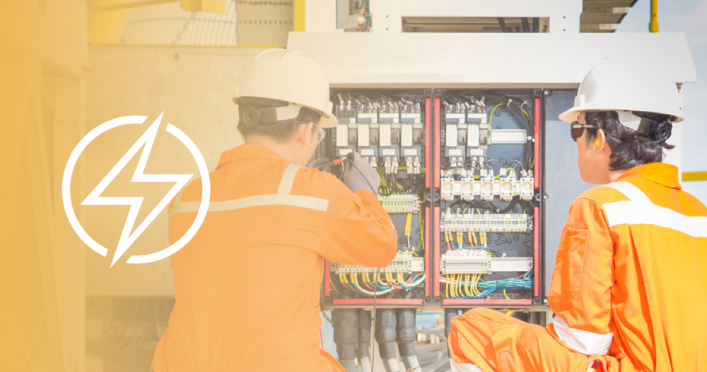 What's An Electrical Training Program Like?