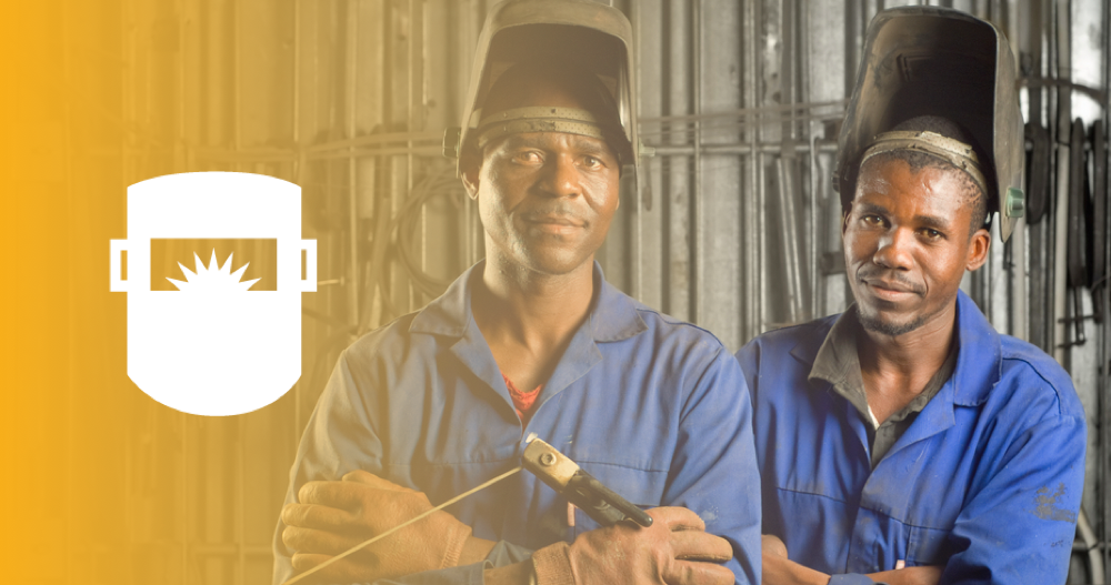Welding Certificate & Associate Degree Programs: What's The Difference?