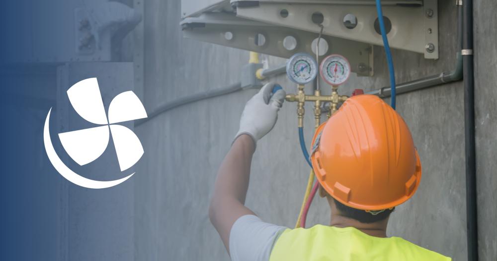 HVAC Technician Salary Increased Nearly 4 Percent