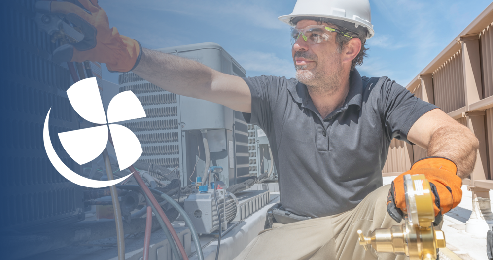 HVAC Organizations You Need To Know About