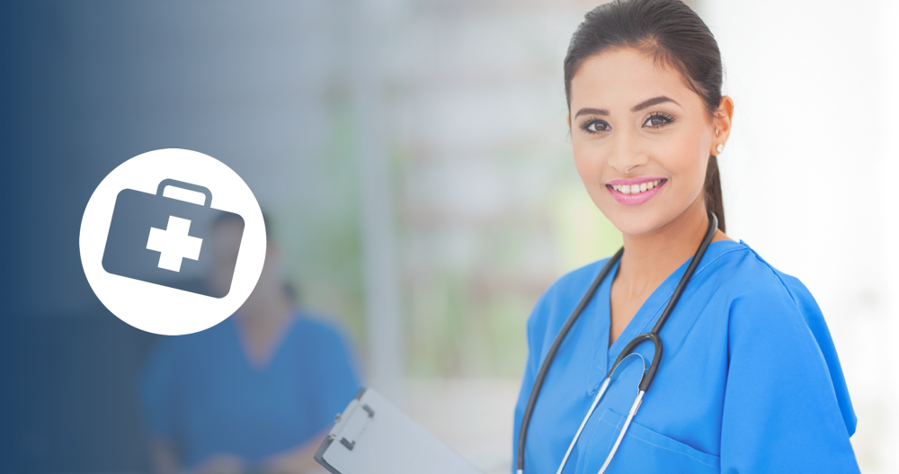 How to Get Started in a Medical Career (FAQ)