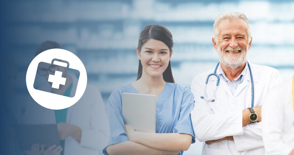 Medical Assistant Or Dental Assistant