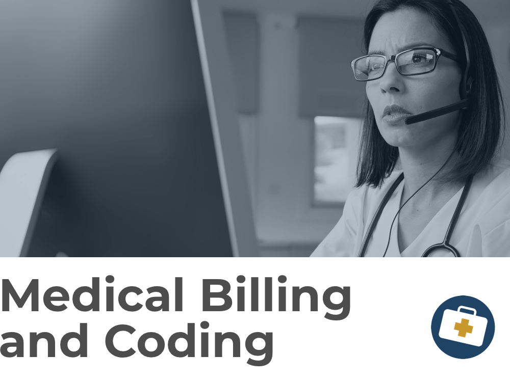 Medical Billing And Certified Coding Specialist Ccs