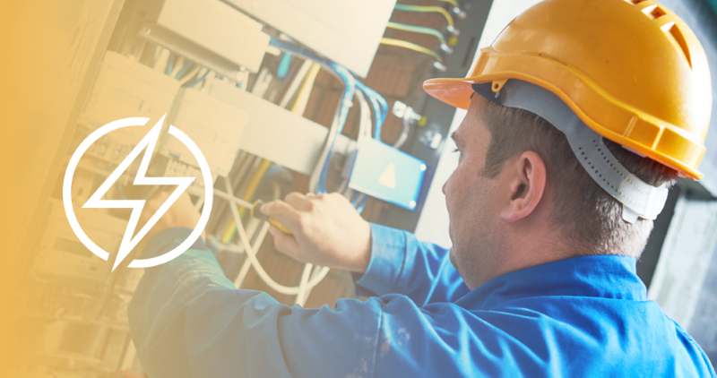 How Long Does It Take To Become an Electrician?