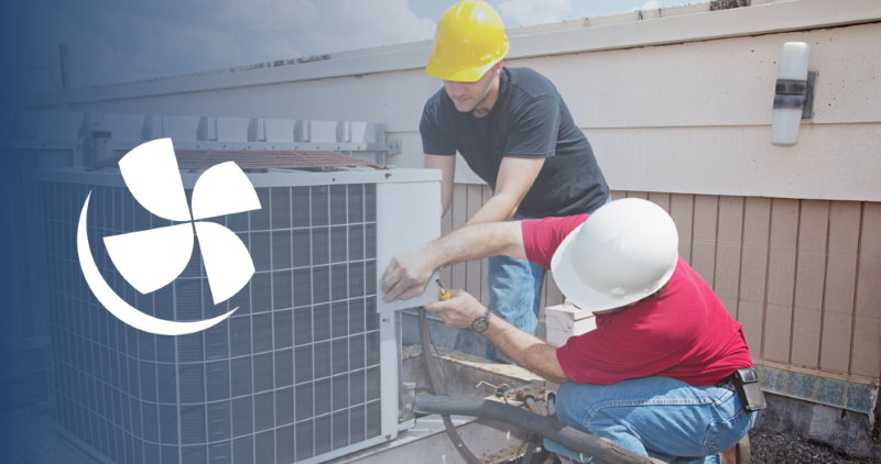 Evening and Weekend HVAC Classes