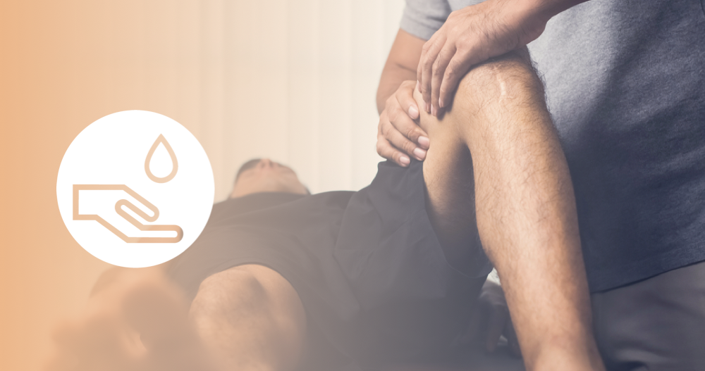 How Much Is Massage Therapy Training School?