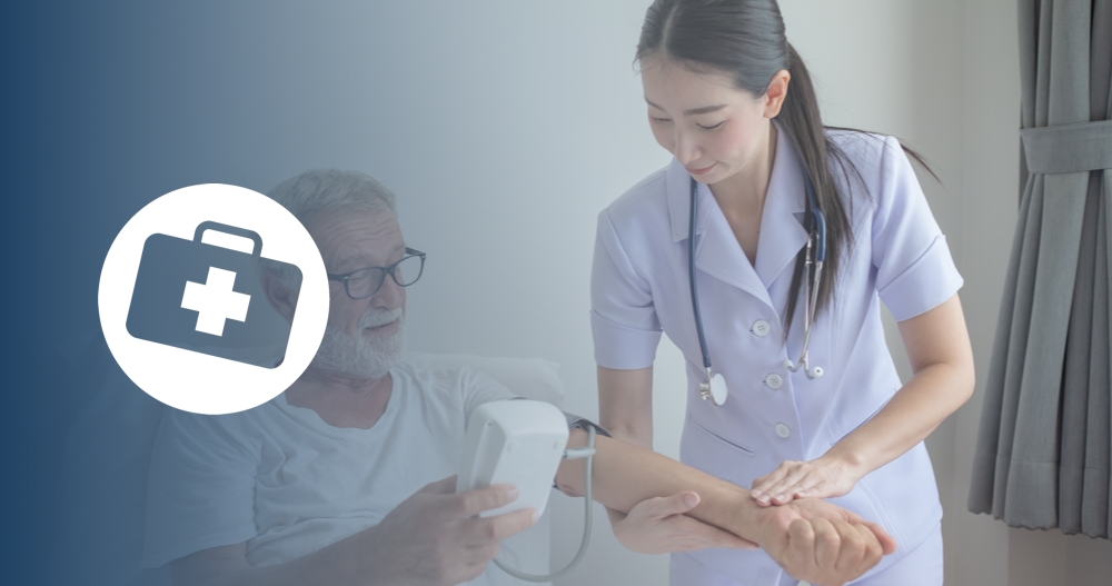 Eight Qualities Of A Successful Medical Assistant