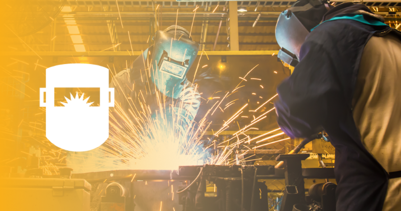 12 Fun and Interesting Facts About Welding